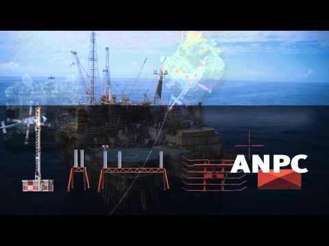 ANPC Brasil Offshore video HD EN