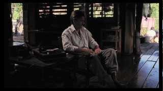 Trailer LA FOLIE ALMAYER - Festival de Cine 4+1 (2012)