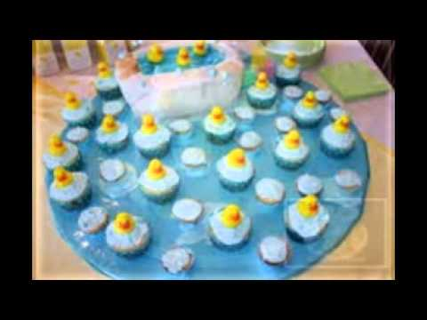 duck baby shower cake, Baby shower invitation