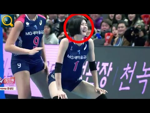 20 MOST EMBARRASSING MOMENTS IN SPORTS!