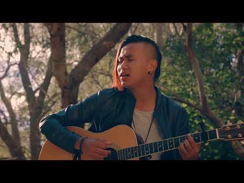 Ngun Ceu Cung - Kan Ton Hnu In (Official Music Video)