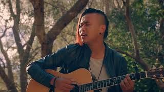 Phuah/Sa - Ngun Ceu Cung Music - Salai Pome Video - Aung Bawi.