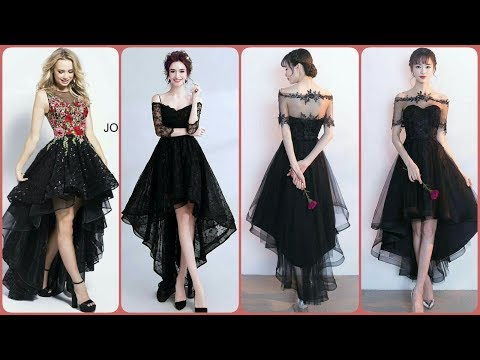 latest-lace-high-low-tell-style-aline-frock-prom-dress-collectio