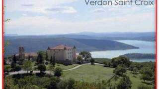 provence tourisme provence sites touristiques provence