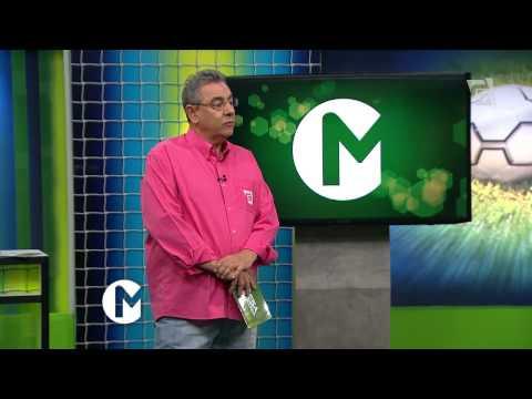 Mesa Redonda -  Conversa Com Tato Gabus Mendes, Guto Ferreira E Padre Marcelo Rossi