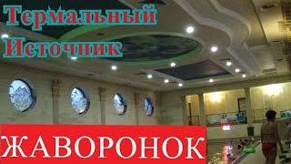 видео Берегово в Закарпатье