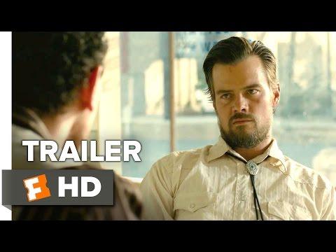 Lost in the Sun  1 2015  Josh Wiggins, Josh Duhamel Drama HD