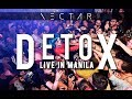 Detox Live In Manila Official Aftermovie mp3