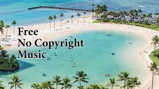 Jarico - Hawaii | Free No Copyright Music (Mp3 Download)