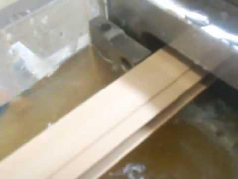 Багет – рейка из алюминия, пластика или дерева с рельефом, обработанная и. Помимо изготовления багета на заказ, у нас можно купить готовые.