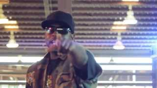 JSmooth Zydeco Boom Official Music Video