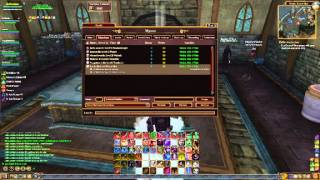 Everquest 2 Membership - YT