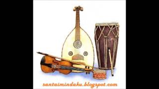 Irama Tradisional - Naam Sidi (Zapin) 1080p