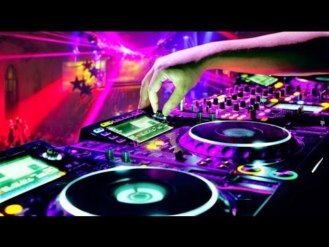 DJ Bobo & Mike Candys   Take Control
