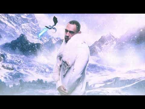 Youtube: Veust – Mr Je Fais Tout (Official Audio)
