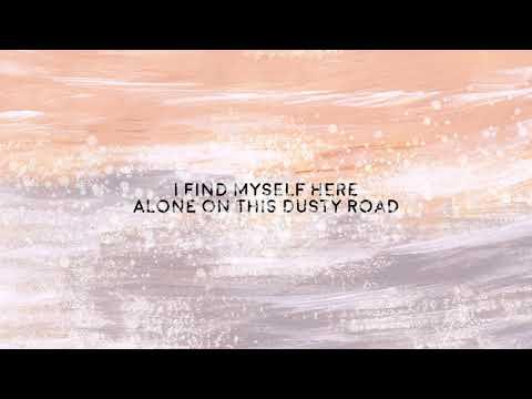 Amarante - Home (lyrics)
