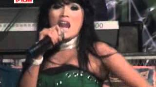 Video ANISA NADA Organ Tarling Dangdut - Keloas DJ Version [Desy] | Video Shoting Online | download MP3, 3GP, MP4, WEBM, AVI, FLV Agustus 2017