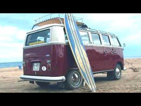 Reconocimientos Turísticos 2017 Las Palmas de Gran Canaria: Surf