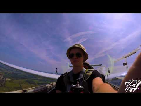 Great Lakes Gliding Club