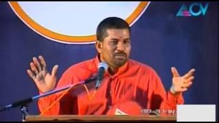 Ashtavakra Gita 03 02 2015