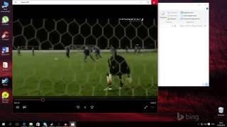 Программа для скачивания видео с YouTube.