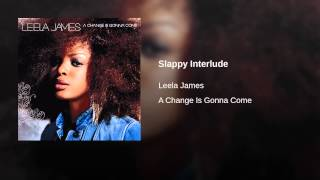 Slappy Interlude