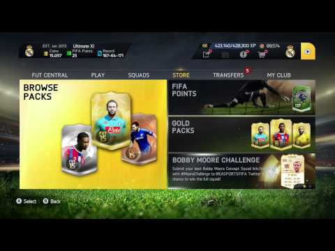 FIFA COIN PURCHASING, SELLING, EA TERMS OF SERVICE EXPLAINED