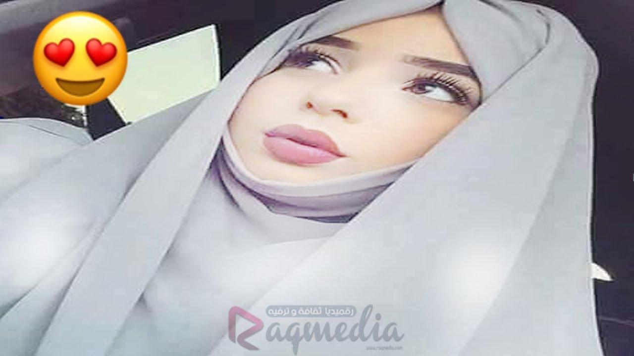 اجمل بنات الشيشان والعالم من الخيال تبارك الله احسن الخالقيين