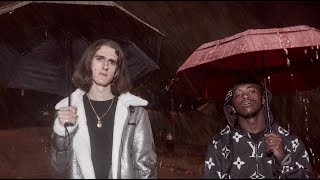 Shane Dylan - Storm ft. SeeFour and Naledi Masilo (Official Video)