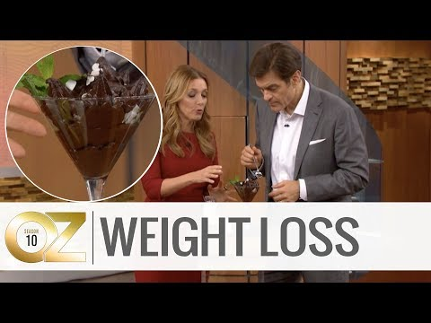 What to Eat to Lose Weight in 5 Days