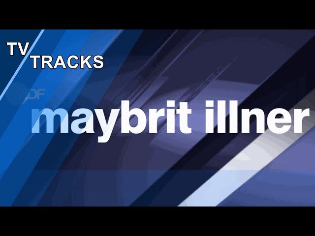 ZDF Maybrit Illner - Titelmusik
