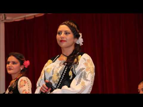 Diana Prepelita - Doamne fa loc printre sfinti