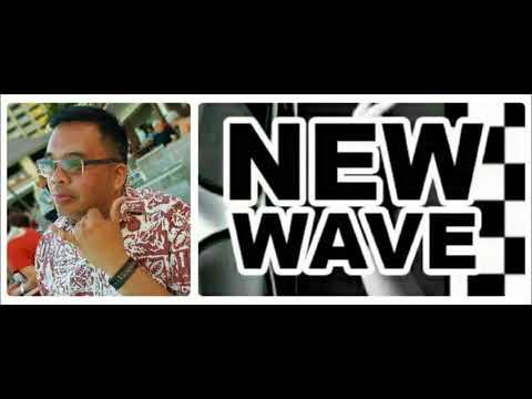 new wave mix Dj Rick E