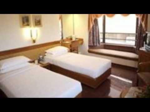 Tunga Paradise Hotel