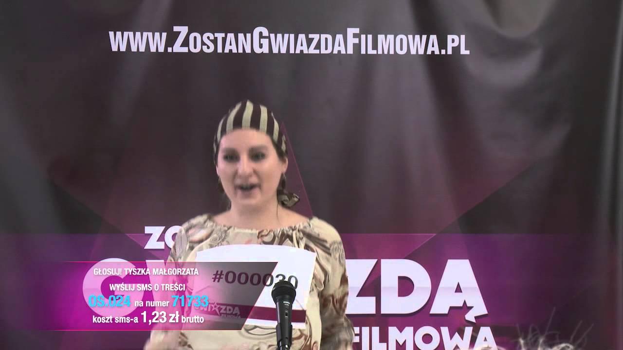 Tyszka Małgorzata 024