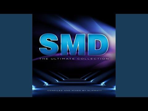 SMD#1A (Original Mix)