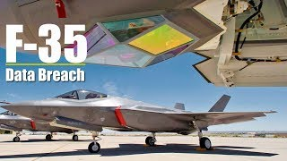 israeli-soldiers-reportedly-posted-f-35-pics-revealing-sensitive-data