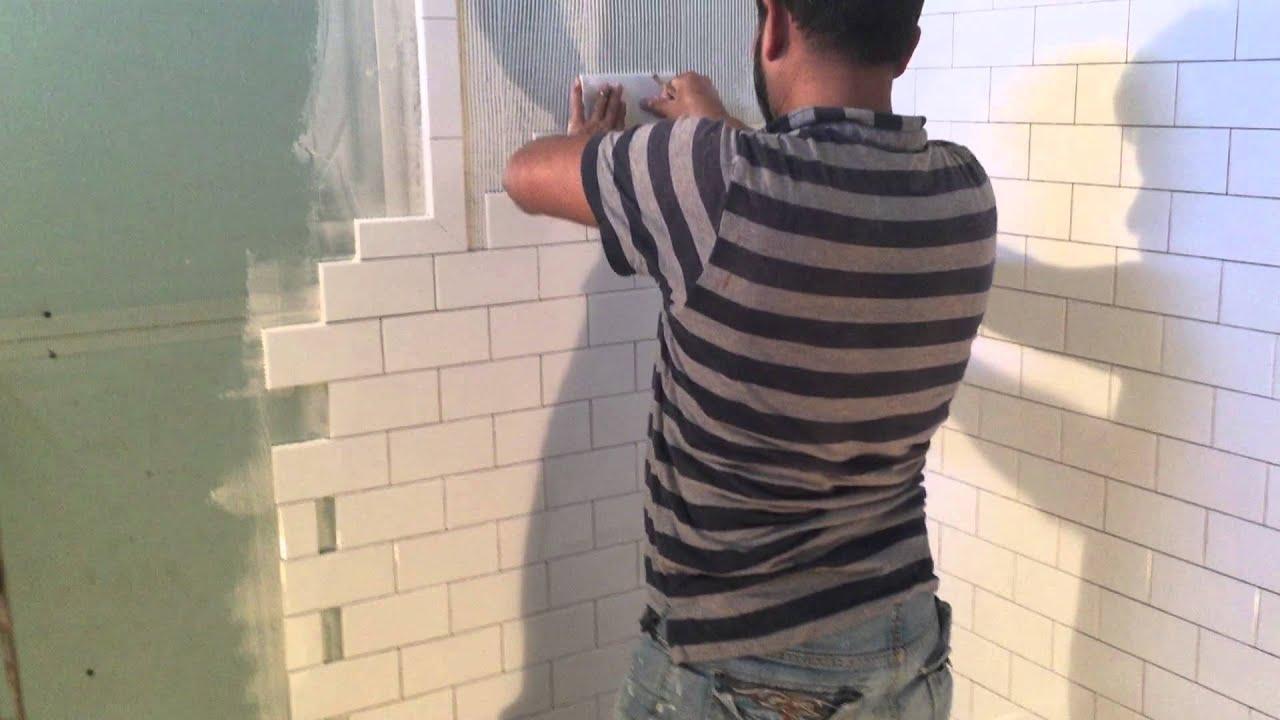 Bathroom Remodeling Brooklyn New York (Innovation ...