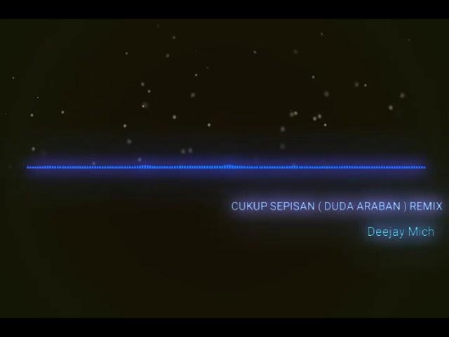 Download Duda Araban Cukup Sepisan Jun Alfadilah Mp3 Mp4 3gp Flv Download Lagu Mp3 Gratis