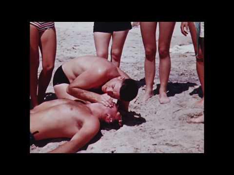 Rescue Breathing (1962)