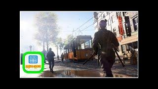Raytracing: Battlefield 5 startet vorerst ohne DXR-Effekte