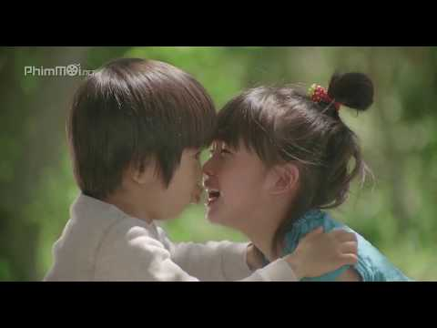 PhimMoi Net   Tinh dau danh het cho em I Give My First Love to You 2009 Vietsub 720p