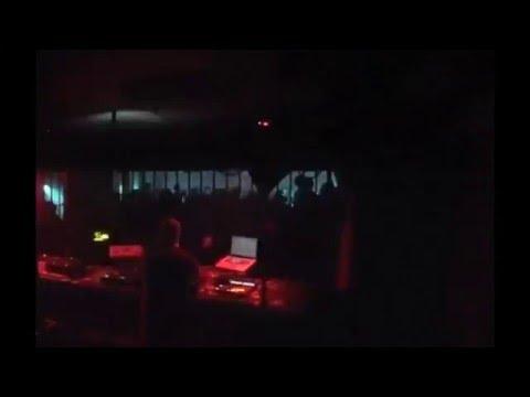 No Emotion!? Live-Set @ Tresor Berlin - New Faces