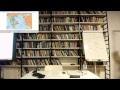 Древнегреческие лирики и их мир #5