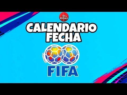 calendario-fecha-fifa-octubre-2019-|-amistosos-internacional