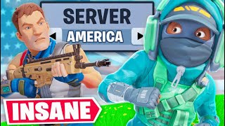 i-finally-played-on-american-servers