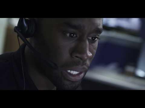 Dispatch - Short Film