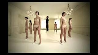 Digitalism - Pogo [Official Video]