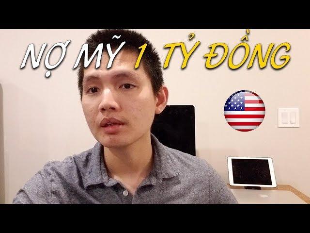 🇺🇸Thẻ tín dụng Mỹ #4: Du học sinh Mỹ có mở được thẻ tín dụng không? | Quang Lê TV #89