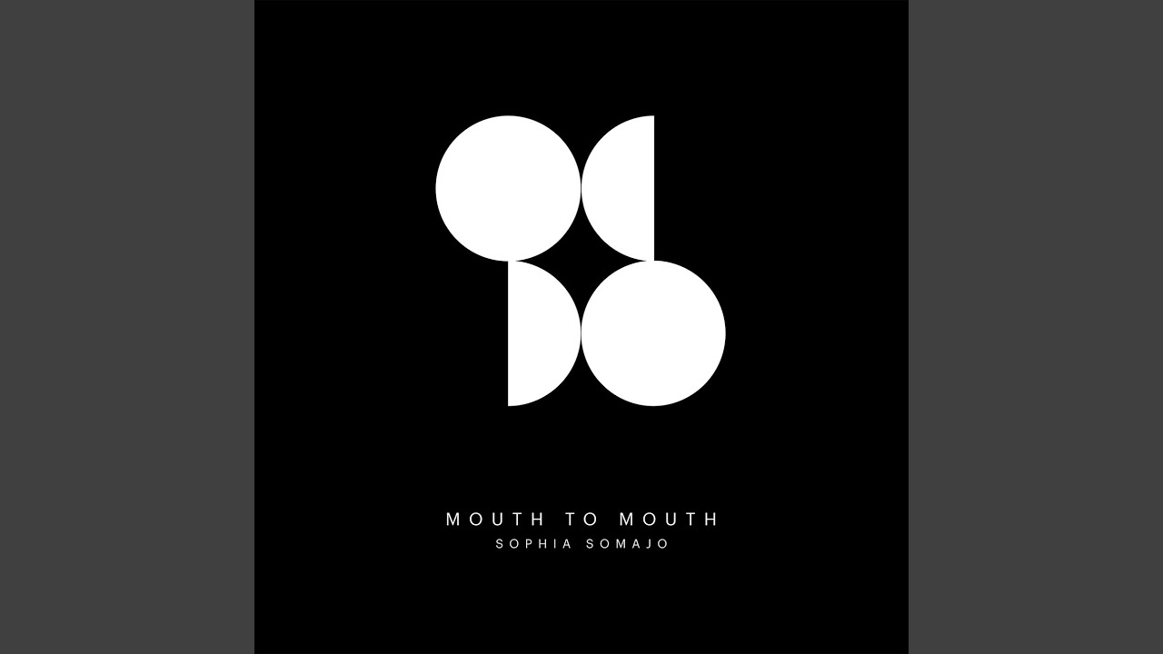 Download Mouth to Mouth